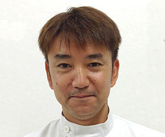 dr_fukui