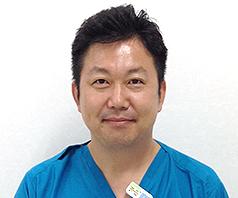 dr_ikeda