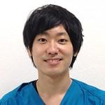 dr_otake